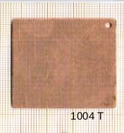 Estampe en cuivre vrac   CARRE 55X55MM